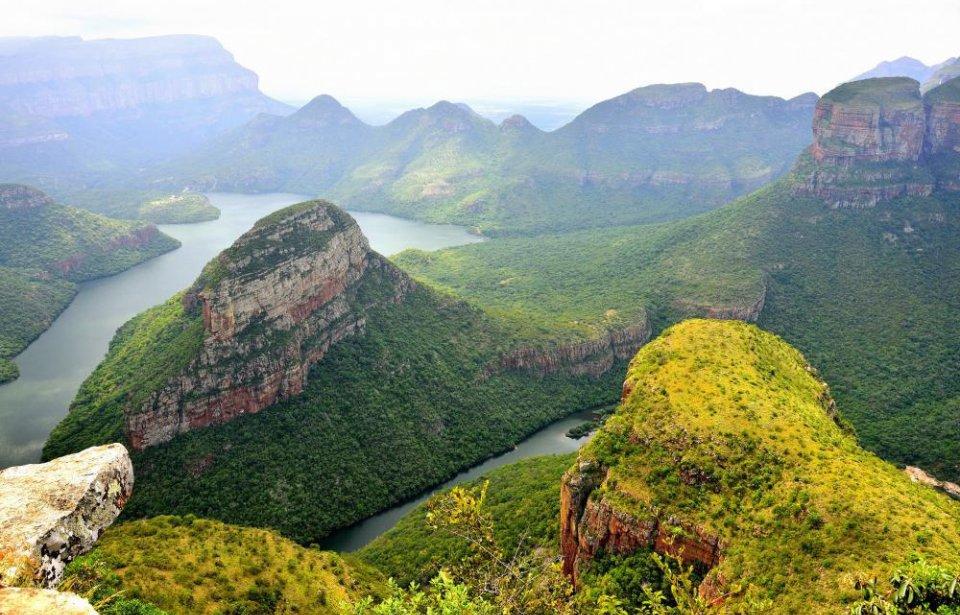 Etelä-afrikka, räätälöity, yksilöllinen, afrikka, luonto, nähtävyydet