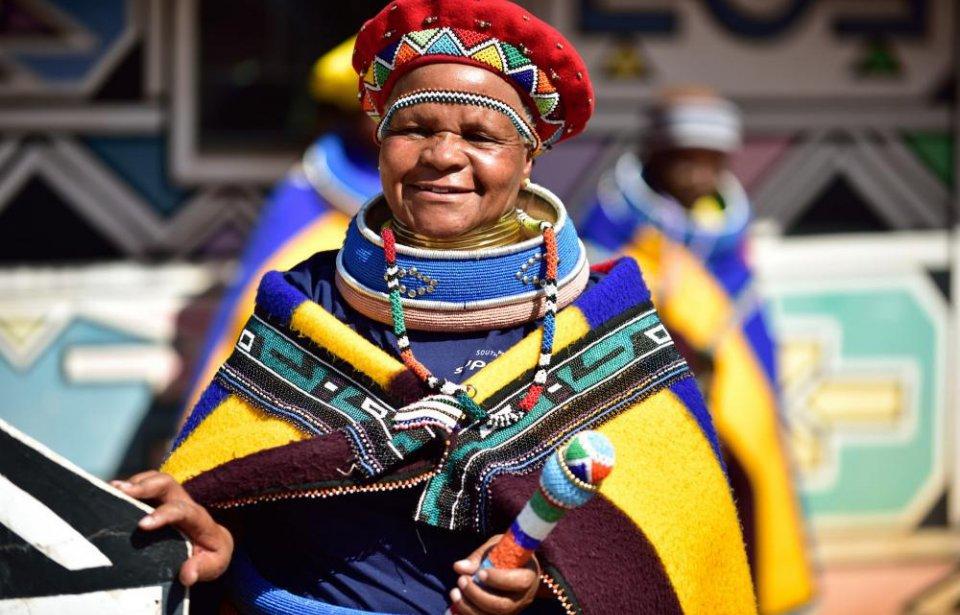Etelä-afrikka, räätälöity, yksilöllinen, afrikka, kulttuuri
