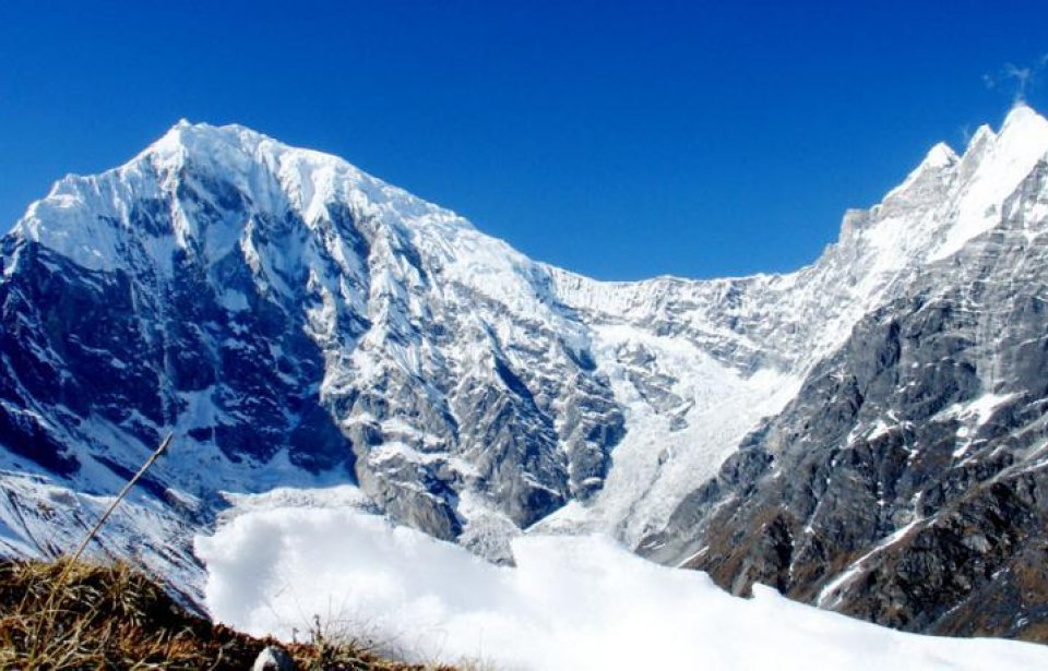 Aasia,nepal