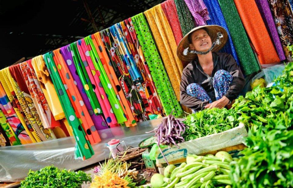 thaimaan suuntanumero helsinki girls