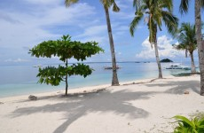 Filippiinit
