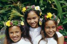 Cookin saaret