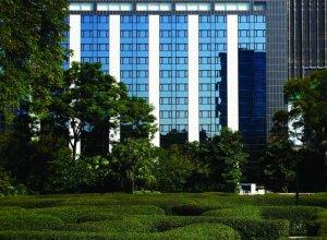 Hotel Mira, Hong Kong