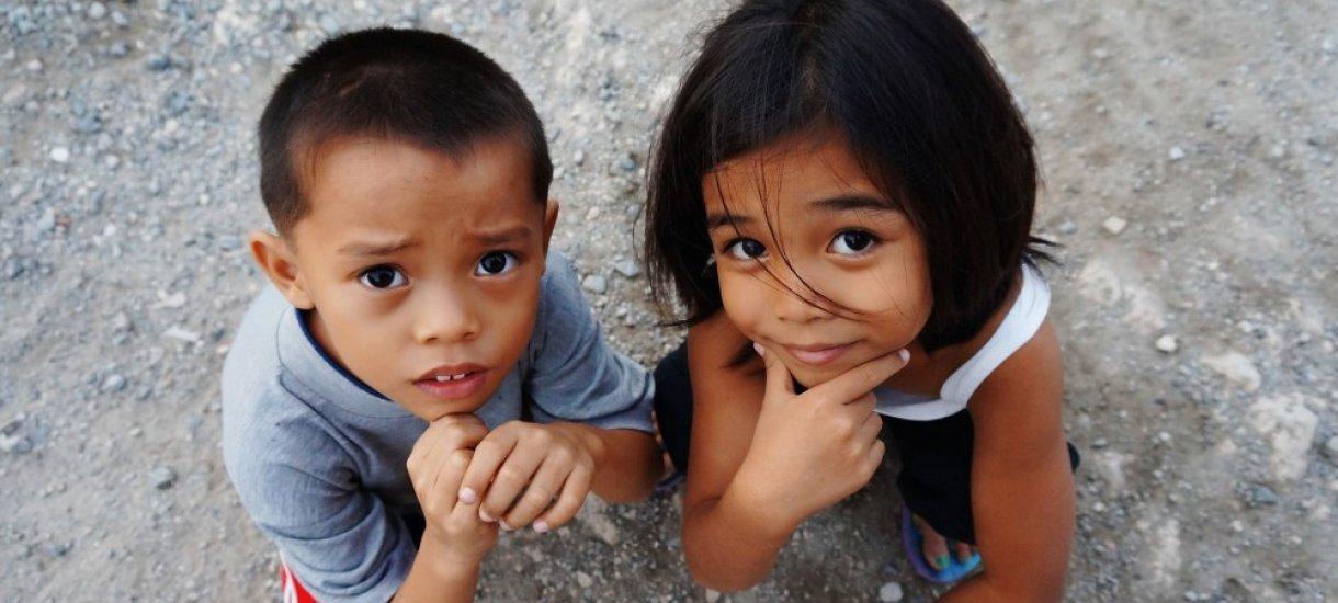 Filippinit