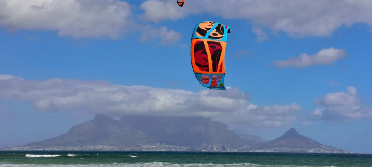 Etelä-afrikka, räätälöity, yksilöllinen, afrikka, ranta