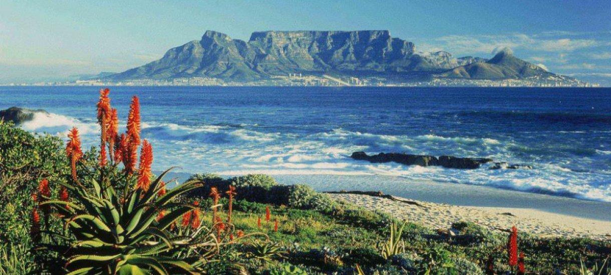 Etelä-afrikka, räätälöity, yksilöllinen, afrikka, meri, luonto, rantaloma