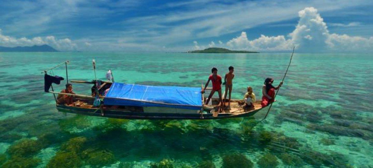 Aasia,malesia
