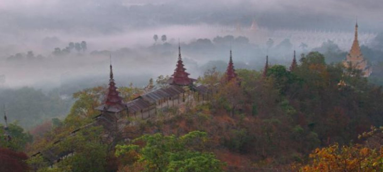 Aasia,myanmar