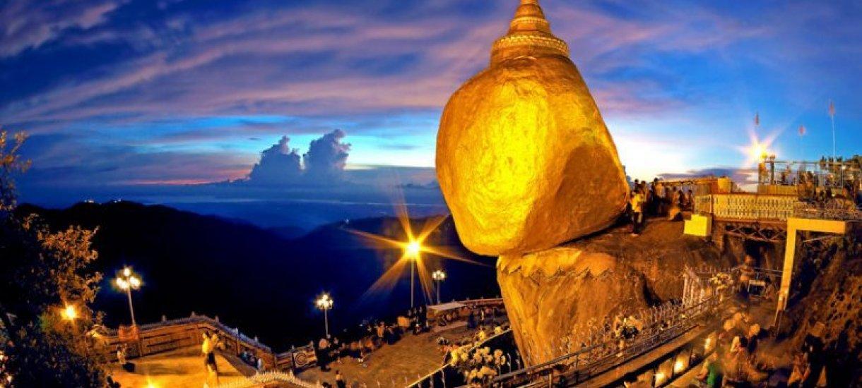 Myanmar, aasia, räätälöity, yksilöllinen